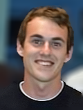 HaydenPowick